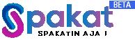 Spakat.ID